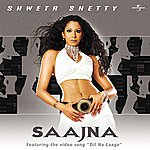 Shweta Shetty Saajna