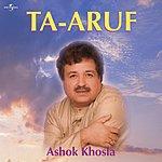 Ashok Khosla Ta- Aruf