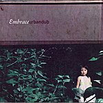 Urbandub Endless, A Silent Whisper