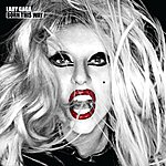 Cover Art: Born This Way (Special Edition)