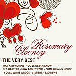 Rosemary Clooney Rosemary Clooney The Very Best