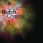 Butch Chakra