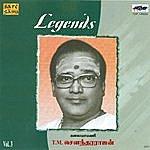 T.M. Sounderarajan T.M. Soundderarajan(Tms) Vol 3