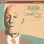 Sviatoslav Richter Mozart: Richter - The Authorised Recordings (2 CDs)