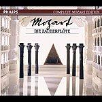 Margaret Price Mozart: Die Zauberflöte (3 CDs)