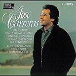 José Carreras O Sole Mio - Neapolitan Folk Songs