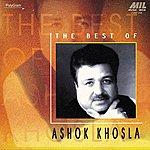 Ashok Khosla The Best Of Ashok Khosla