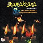 Ustad Ahmed Hussain Shamakhana : A Live Concert