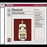 Agnes Baltsa Donizetti: Maria Stuarda (2 CDs)