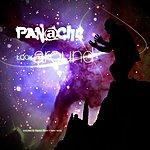 Panache Look Around