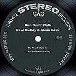 Dave Dudley Run Don't Walk