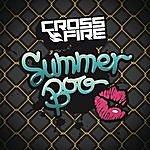 Crossfire Summer Boo