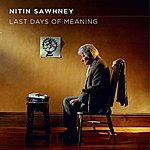 Nitin Sawhney Last Days Of Meaning