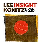 Lee Konitz Insight
