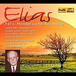 Wolfgang Sawallisch Mendelssohn: Elias