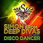 Simon Disco Dancer (Feat. Goody) [Simon From Deep Divas]