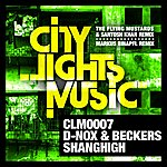 D-Nox & Beckers Shanghigh (2010 Mixes)