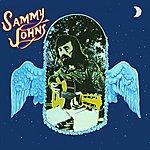 Sammy Johns Sammy Johns