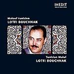 Lotfi Bouchnak Malouf Tunisien (Lotfi Bouchnak)