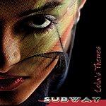 Subway Lola's Themes