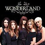 Wonderland Band Wonderland
