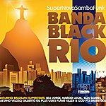 Banda Black Rio Super Nova Samba Funk