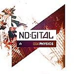 Physics Ndigital004 Physics