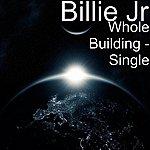 Billie Whole Building - Single