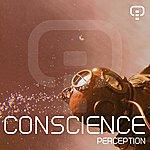 Conscience Perception Ep