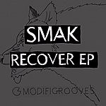 S. Mak Recover Ep