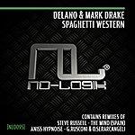 Delano Spaghetti Western