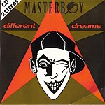 Masterboy Different Dreams