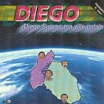 Diego Diego Suarez : Ma Ville Natale (Madagascar, La Réunion)