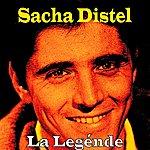 Sacha Distel La Legénde