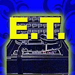 E.T. E.T. - Single