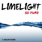 Limelight So Pure