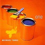 David Zinman Michael Torke: One