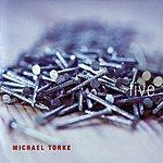 Michael Torke Michael Torke: Five