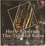 Herb Alpert & The Tijuana Brass 25 Instrumentals Classics Songs