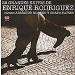 Enrique Rodriguez 26 Grandes Tangos