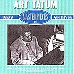 Art Tatum Art Tatum Masterpieces