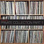 Syncopix Private Collection Part 1