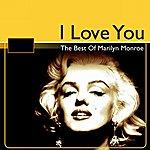 Marilyn Monroe The Best Of Marilyn Monroe (Cd1)