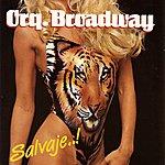 Orquesta Broadway Salvaje..!