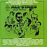 Cesta All Stars The Cesta-Allstars Vol 2