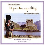 Tommy Scott Pipes Tranquility