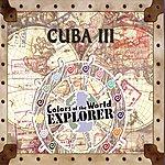 The Explorer Cuba III
