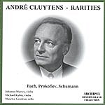 André Cluytens André Cluytens - Rarities