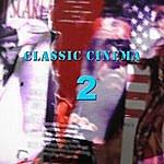 BBC Concert Orchestra Classic Cinema 2