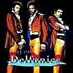 The Delfonics Best Of